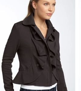 New! Nordstrom Filtre jacket NWOT